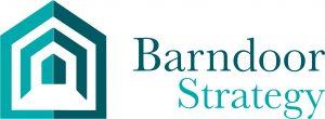 Barndoor Strategy