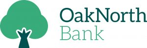 OakNorth Bank